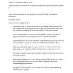 Gausdal og protokoll_0002